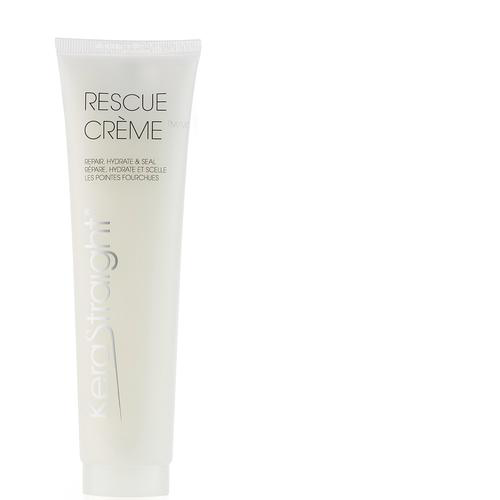 KS STYLE RESCUE CREME 120ML