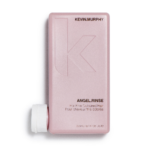ANGEL.RINSE 250ML