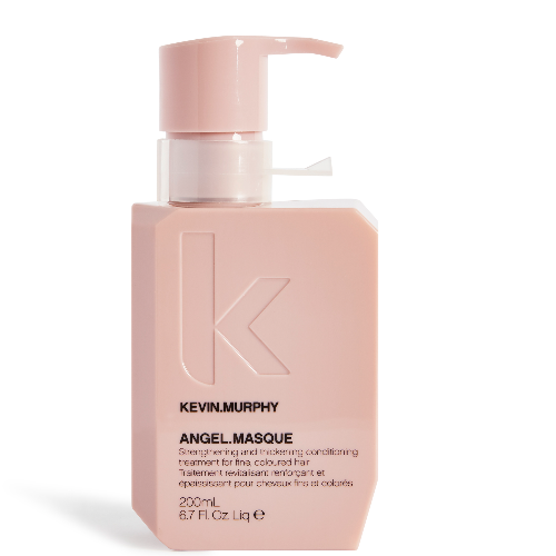 ANGEL.MASQUE 200ML