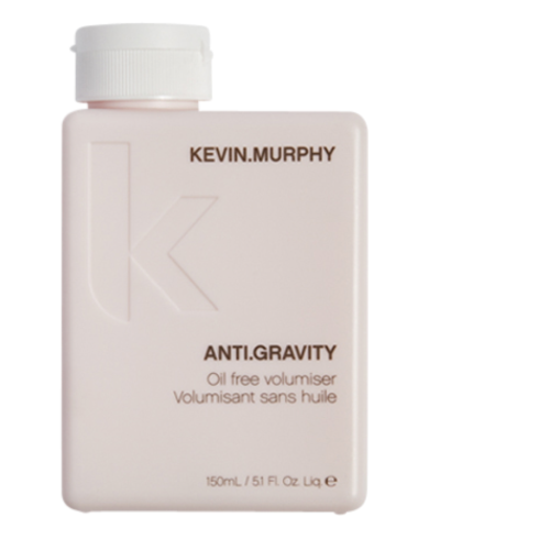 ANTI.GRAVITY LOTION 150ML