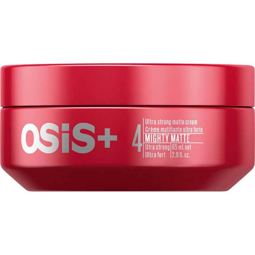 OSIS Mighty Matte (85ml)