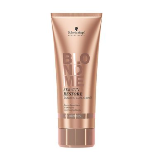 All Blondes Conditioner (200ml)