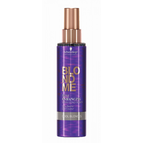 Cool Blondes Shine Elixir (150ml)