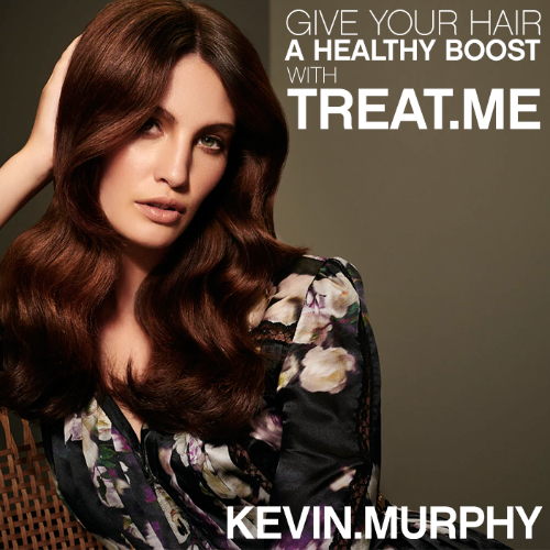 Intense Kerastraight Treatment Including Blow Dry Offer