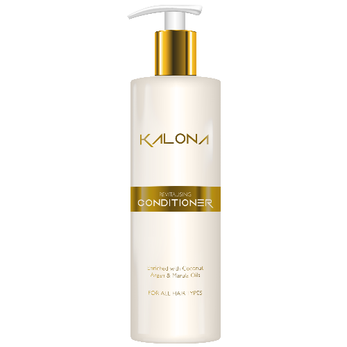 Kalona Revitalising Conditioner (250ml)