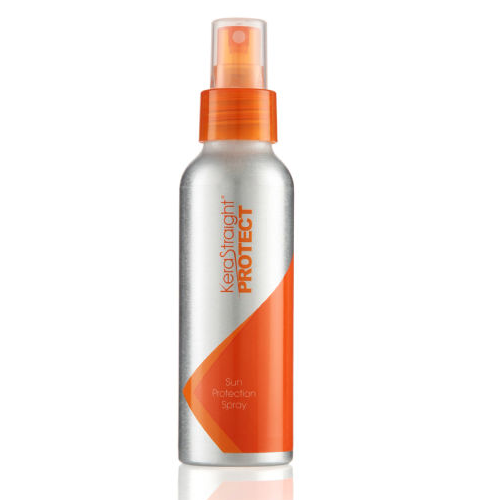 KS sun protection SPRAY 125 ML