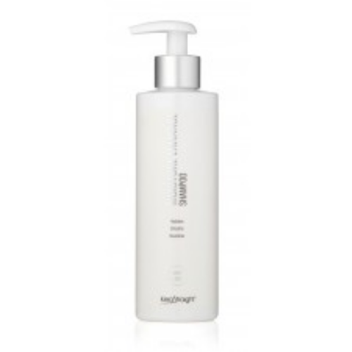 Moisture Enhance Shampoo 250ml