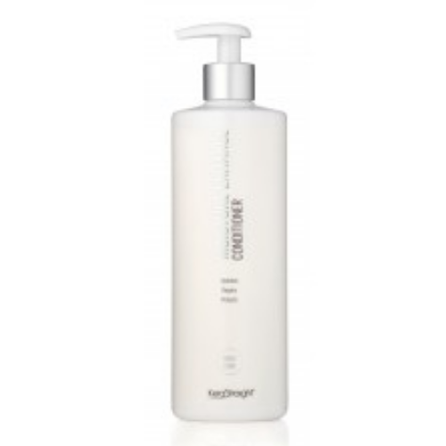 Moisture Enhance Conditioner 250ml