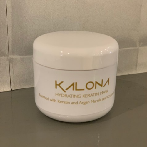 MINI Kalona Mask