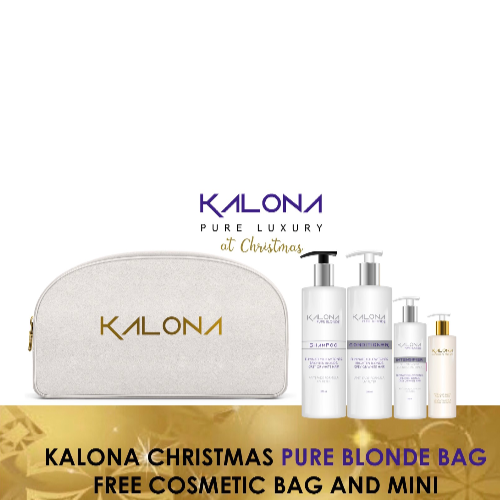 kalona packs