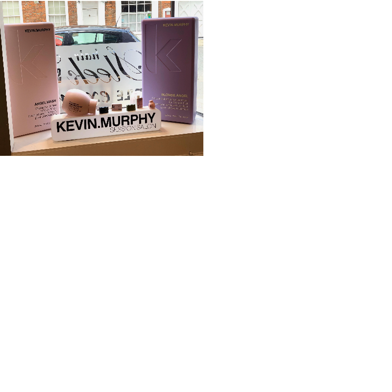Kevin Murphy selection
